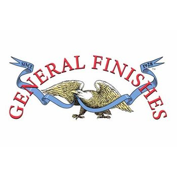 General Finishes