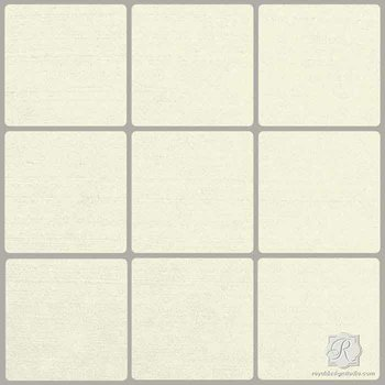 Royal Design Studio Ceramic Tile