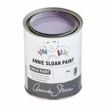 Annie Sloan Chalk Paint By Annie Sloan - Emile