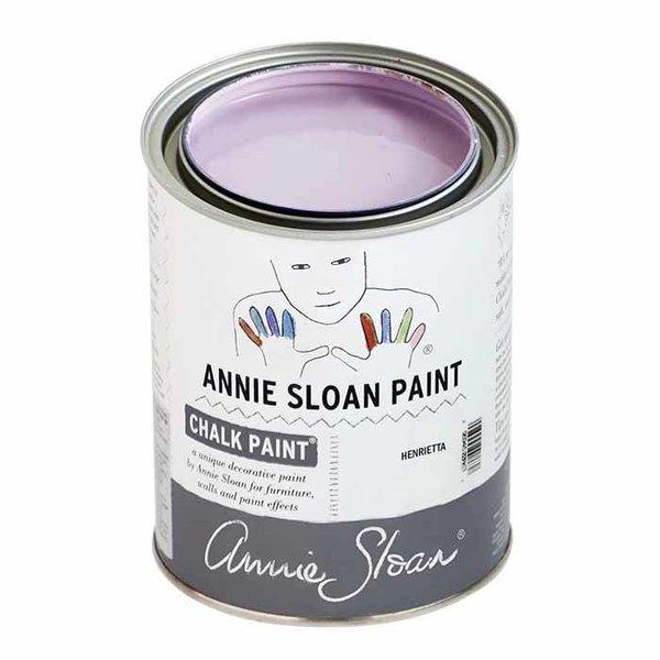 Annie Sloan Chalk Paint By Annie Sloan - Henrietta