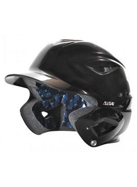 ALL STAR SYSTEM 7 OSFA ULTRA COOL BATTER HELMET