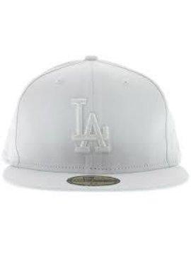 NEW ERA LOS ANGELES DODGERS CAP