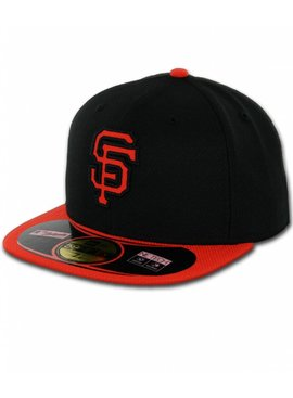 NEW ERA SAN FRANCISCO GIANTS DIAMOND ERA