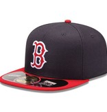 NEW ERA BOSTON RED SOX DIAMOND ERA
