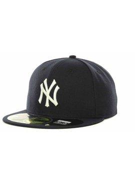 NEW ERA NEW YORK YANKEES GM