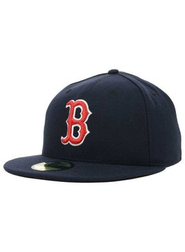 NEW ERA BOSTON RED SOX GM