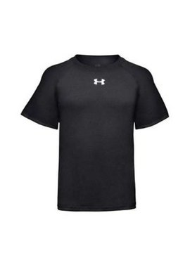 UNDER ARMOUR TECH T-SHIRT ENFANT