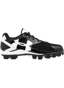 UNDER ARMOUR GLYDE RM