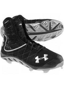 UNDER ARMOUR SPINE HIGHLIGHT ST 13.5