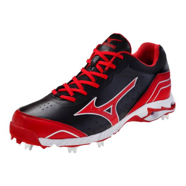 MIZUNO 9 SPIKE ADVANCED CLASSIC 7 LOW