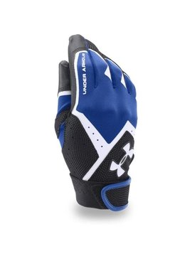 UNDER ARMOUR Clean-Up VI Youth Batting Gloves