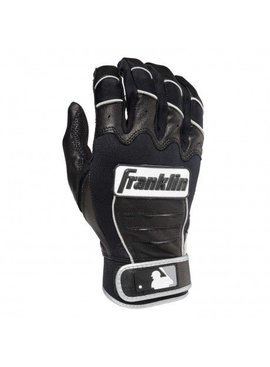 FRANKLIN CFX Pro Adult Batting Glove