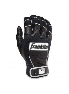 FRANKLIN CFX Pro Adult Batting Glove