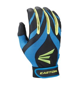 EASTON SYNERGY II FASTPITCH YTH