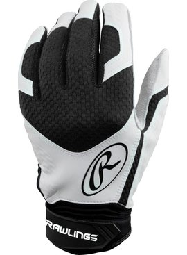RAWLINGS EXCELLENCE BATTING GLOVE