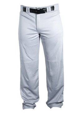 LOUISVILLE PLAYERS BOOT-CUT PANT