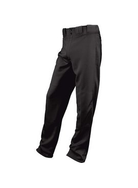 LOUISVILLE Loose Fit Pants