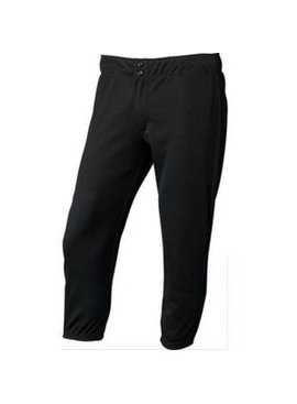 EASTON GIRL'S CHALLENGE PANT