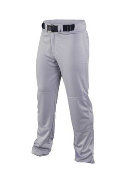 EASTON RIVAL PANT YOUTH