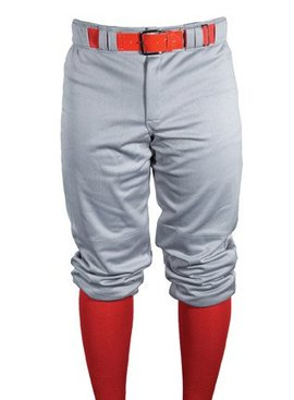 LOUISVILLE TRADITIONNAL YOUTH KNICKER LENGHT GAME