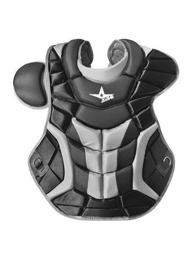 ALL STAR PRO CHEST PROTECTOR