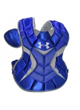 UNDER ARMOUR PROFESSIONAL CHEST PROTECTOR
