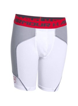 UNDER ARMOUR SPACER SLIDER YOUTH