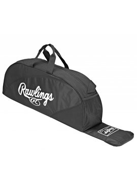 RAWLINGS Sac Playmaker PMEB