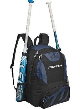 WORTH BKPK2 Backpack