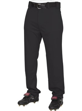 RAWLINGS MEN'S MR PANT