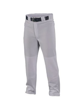 EASTON QUANTUM PLUS PANT