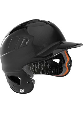 RAWLINGS RAWLINGS METALLIC COOLFLO HELMET