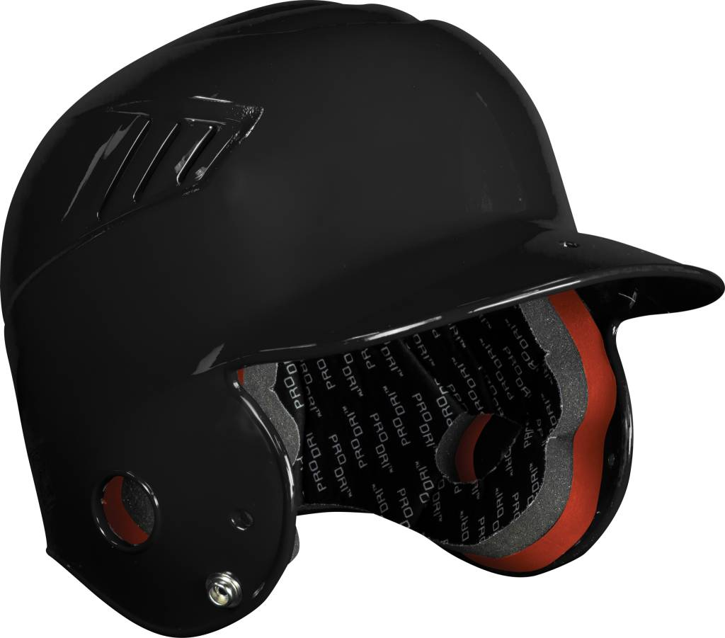 RAWLINGS COOLFLO T-BALL HELMET