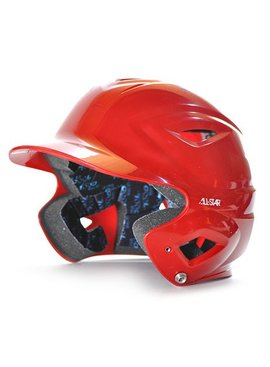 ALL STAR SYSTEM 7 OSFA ULTRA COOL ADULT BATTER HELMET