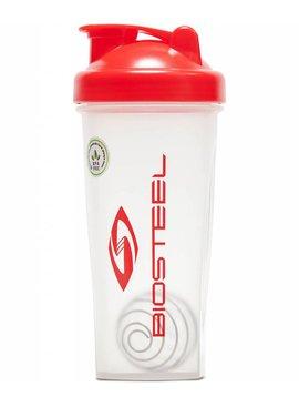 BIOSTEEL Biosteel Shaker Cup