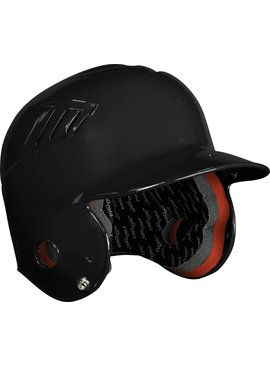 RAWLINGS CASQUE COOLFLO T-BALL