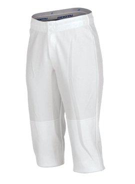 WORTH GIRLS LOW-RISE DRAWSTRING PANT