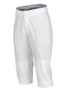 WORTH LOW-RISE DRAWSTRING PANT