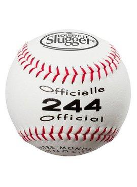 LOUISVILLE 244 Softball Ball