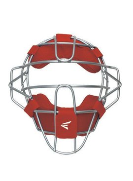 EASTON Speed Elite Traditional Mask