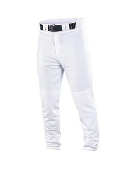 EASTON PANTALON PRO PLUS YOUTH