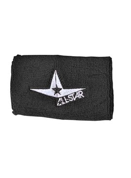 "ALL STAR CLASSIC 5"" LOGO WRISTBANDS"
