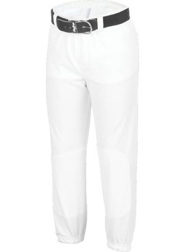 RAWLINGS Pantalons de Baseball Traditionnel BEP31