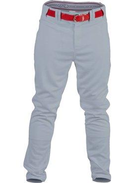 RAWLINGS Men's PRO150 Semi-Relaxed Pants