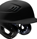 RAWLINGS CASQUE 70MPH S70X1