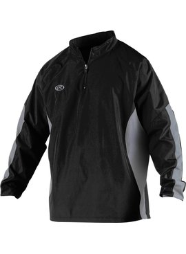 RAWLINGS YBREAKR Youth Jacket