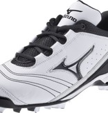 MIZUNO WATLEY G3 SWITCH