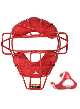 ALL STAR SUPERLIGHT MASK DELTA FLEX