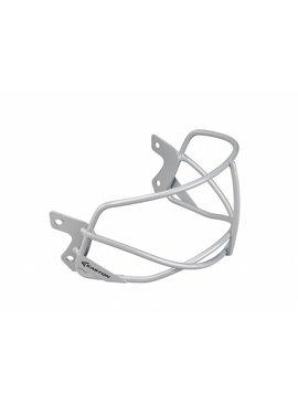 EASTON Z5 Softball Mask Senior