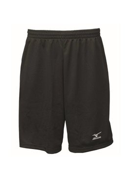 MIZUNO Youth Mesh Short